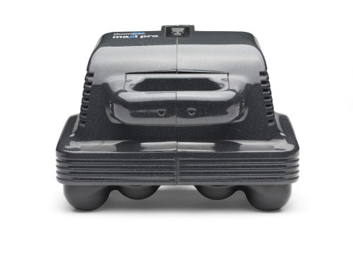 Maxi Pro Front View