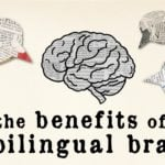 The Benefits of Knowing Multiple Languages