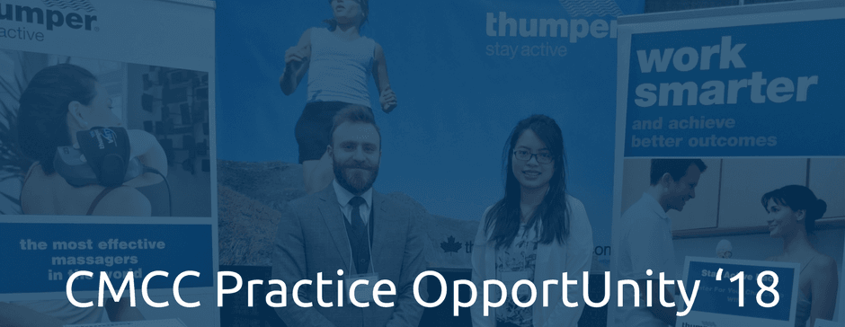 CMCC Practice OpportUnity '18